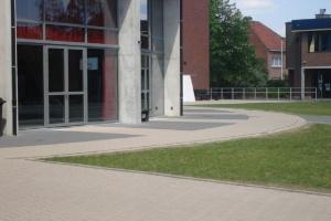 R&S Wegenbouw - Beerse